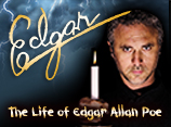 Edgar: The Life of Edgar AllanPoe